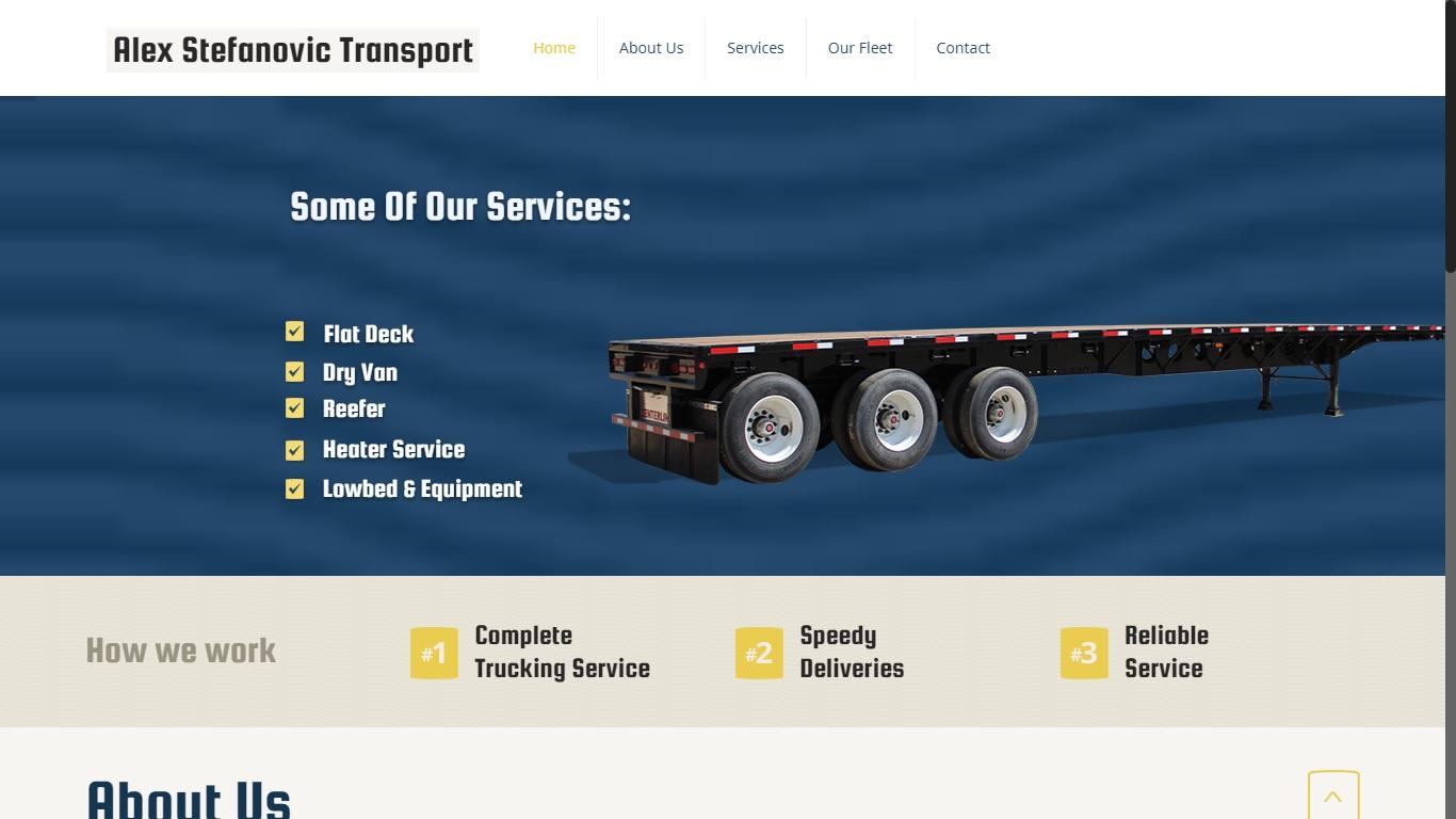 truckingbc