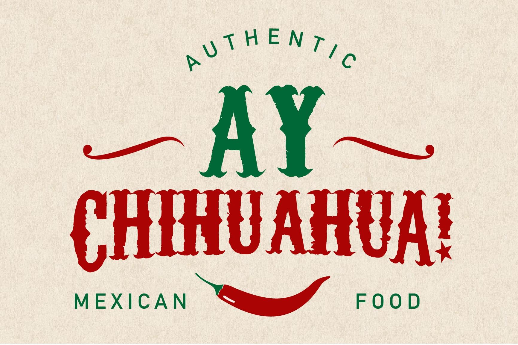 mexican restaurant website designer vancouver