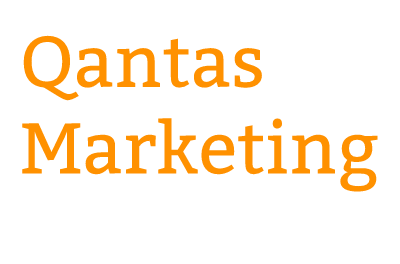 custom logo surrey real estate marketing