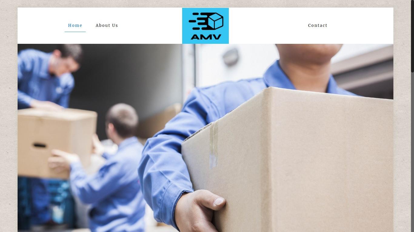 vancouver access moving company